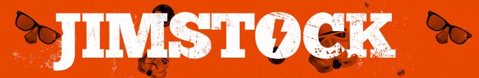 Jimstock logo
